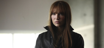 fringe-season-2-ep-23-over-there-part-2-anna-torv-header