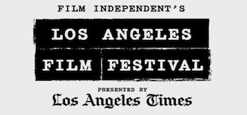 los-angeles-film-festival-2010-film-lineup-header2