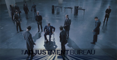 the-adjustment-bureau-movie-trailer