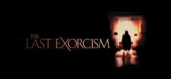 the-last-exorcism-movie-trailer-header-2