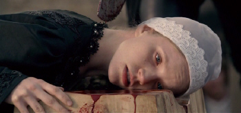 http://film-book.com/wp-content/uploads/2010/05/the-tudors-season-4-ep-5-header.jpg
