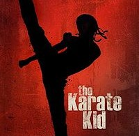 the-karate-kid-2010-movie-poster