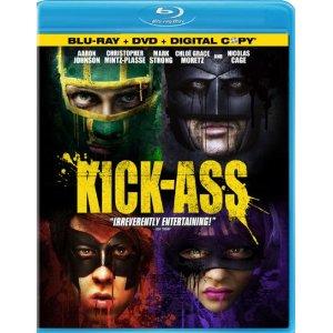 kick-ass-blu-ray-dvd-combo.jpg