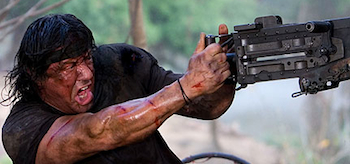 rambo-extended-cut-contest-winner-header