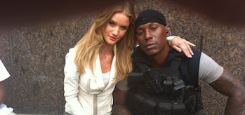 http://film-book.com/wp-content/uploads/2010/07/tyrese-gibson-rosie-huntington-whiteley-transformers-3-on-set-header.png