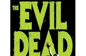 the-evil-dead-limited-edition-blu-ray