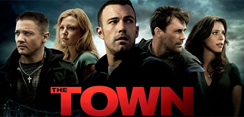 the-town-2010-international-movie-trailer-header