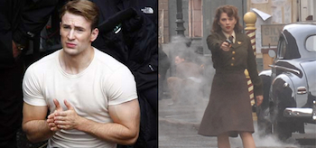 chris-evans-hayley-atwell-captain-america-the-first-avenger-first-photos-header