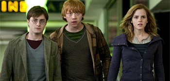 harry-potter-and-the-deathly-hallows-part-1-movie-trailer-2-header