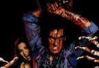 the-evil-dead-limited-edition-blu-ray-contest-winner-header