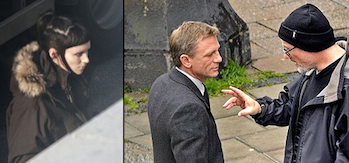 rooney-mara-daniel-craig-the-girl-with-the-dragon-tattoo-set-photos-header