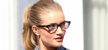 rosie-huntington-whiteley-transformers-the-dark-of-the-moon-washington-d-c-header