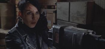 the-girl-who-kicked-the-hornets-nest-2009-movie-trailer-header