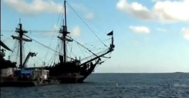 pirate-ship-pirates-of-the-caribbean-on-stranger-tides
