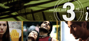 san-francisco-international-south-asian-film-Festival-2010-film-lineup-header