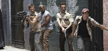 the-walking-dead-season-1-ep-4-vatos-header