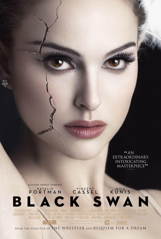 http://film-book.com/wp-content/uploads/2010/12/black-swan-2010-international-movie-poster.jpg