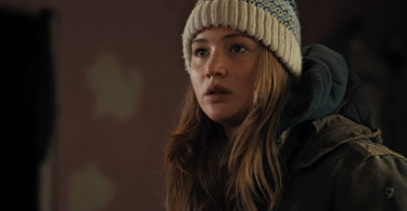 jennifer-lawrence-winters-bone-02