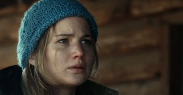jennifer-lawrence-winters-bone-2010