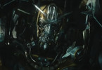 Transformers: Dark of the Moon, 2011, Teaser Trailer, header