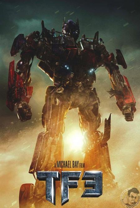shia labeouf transformers dark of the moon. Transformers: Dark of the Moon