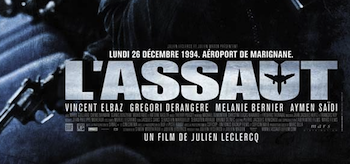 http://film-book.com/wp-content/uploads/2011/01/l-assaut-the-assault-2011-01.png