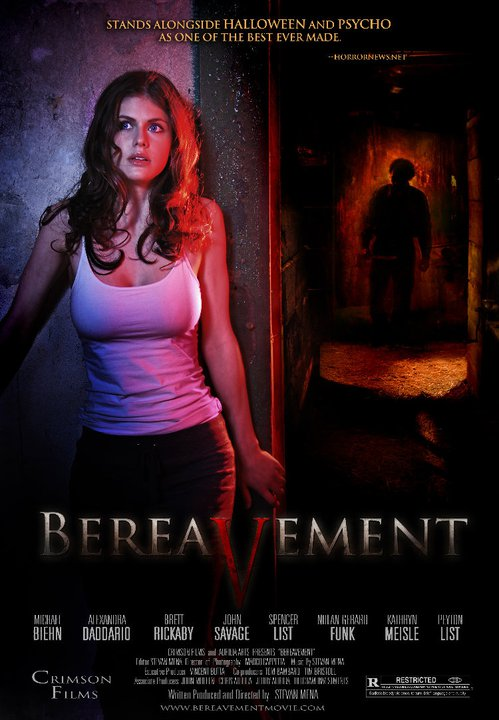 Bereavement (2010, Stevan Mena) Alexandra-daddario-bereavement-2010-movie-poster-01