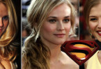 Alice Eve, Diane Kruger, Rosamund Pike, Superman: The Man of Steel