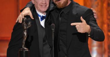 screen-actors-guild-awards-2011-02