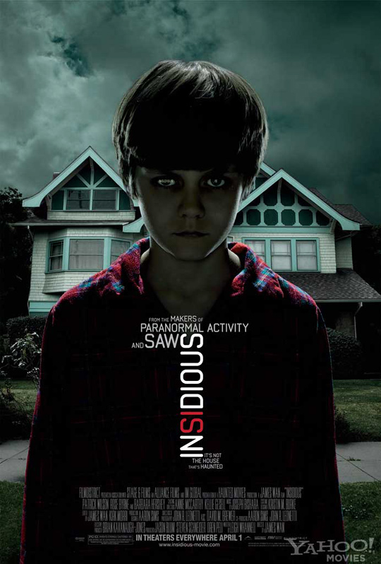 http://film-book.com/wp-content/uploads/2011/02/insidious-2010-movie-poster-01.jpg