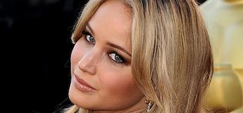 Jennifer Lawrence, Oscar 2011, 06