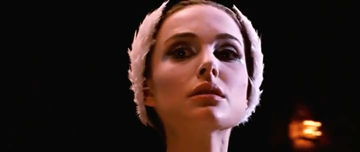 Black Swan Pictures Natalie Portman. Black Swan (2010) Film Review,