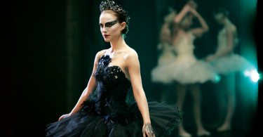 natalie-portman-black-swan-04