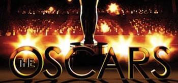 Oscars 2011 Winners