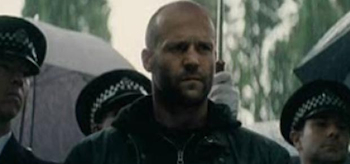 BLITZ (2011) Red Band Movie Trailer: Elliott Lester, Jason Statham ...