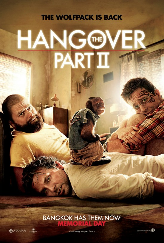 the-hangover-2-movie-poster-01.jpg