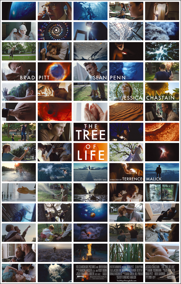 [Obrazek: the-tree-of-life-movie-poster-01.jpg]