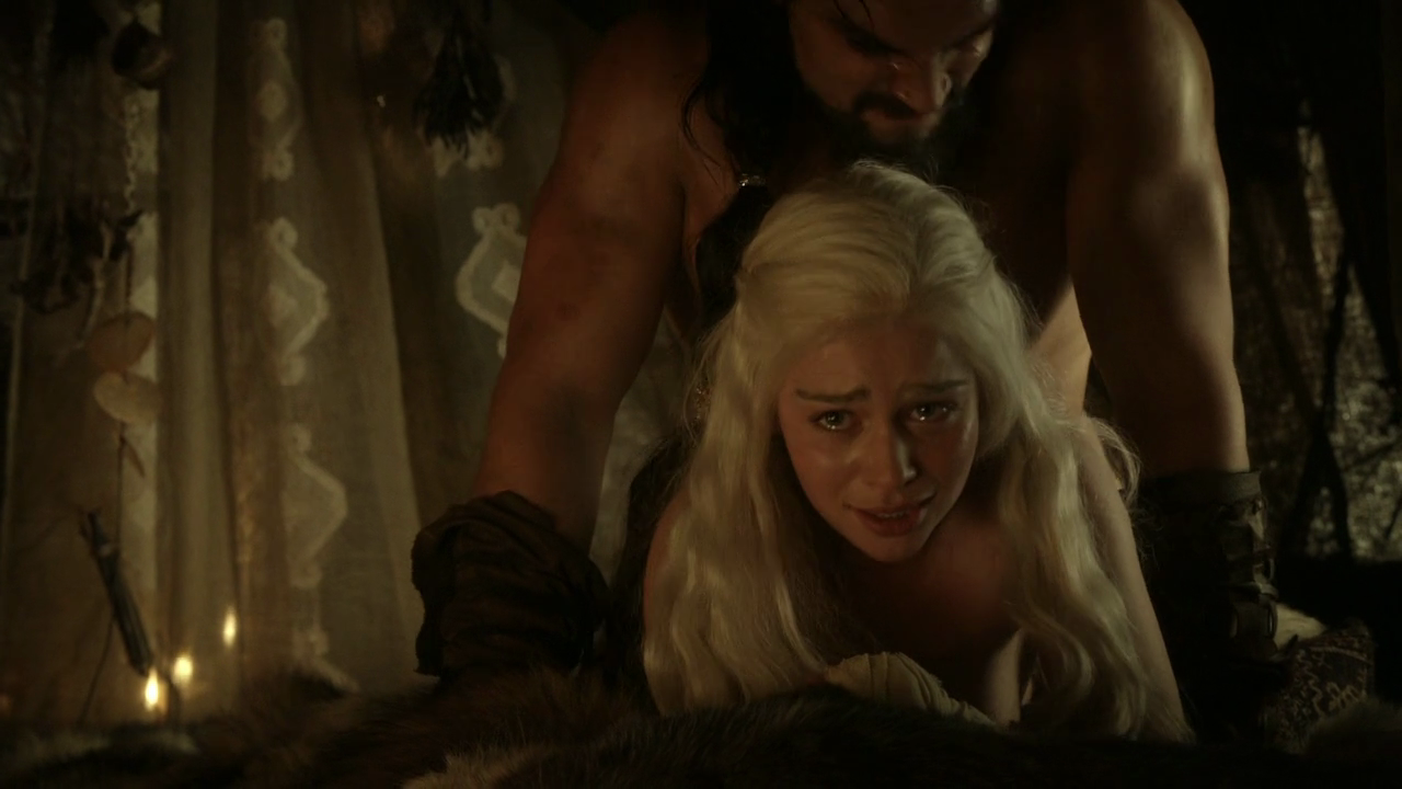List of Game of Thrones episodes