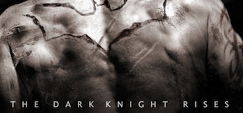 http://film-book.com/wp-content/uploads/2011/04/the-dark-knight-rises-bane-movie-poster-ryan-luckoo-02.jpg