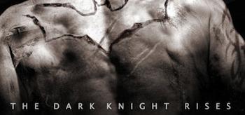 http://film-book.com/wp-content/uploads/2011/04/the-dark-knight-rises-bane-movie-poster-ryan-luckoo-02.jpg