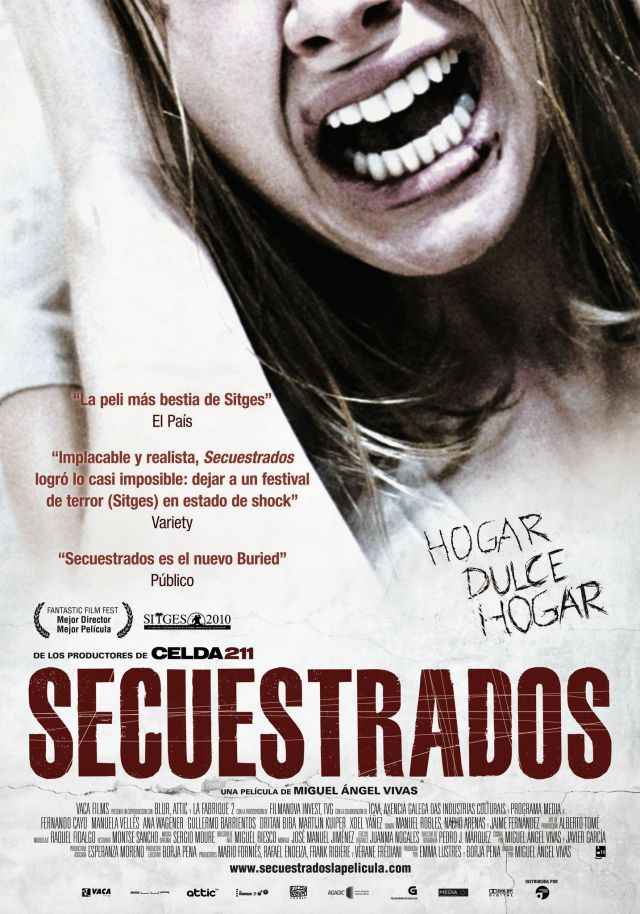Kidnapped%20/%20Secuestrados%20Movie%20Poster,%202010