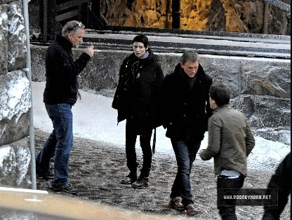 Craig david fincher the girl with the dragon tattoo sweden set 01