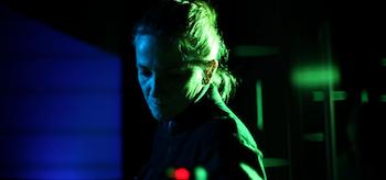 Caroline Winterson, C (299,792 Kilometers Per Second)