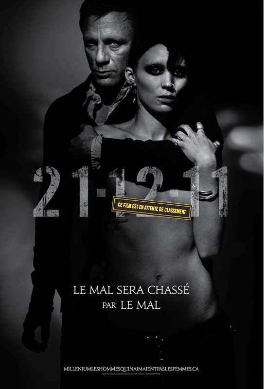 the-girl-with-dragon-tattoo-2011-international-movie-poster-01.jpg