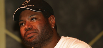 Christopher Judge, 01