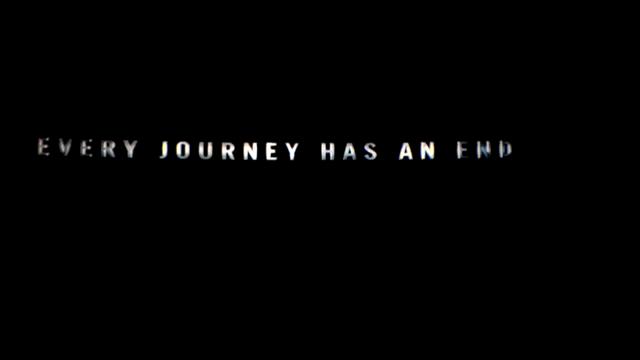 THE DARK KNIGHT RISES (2012) Teaser Trailer: Bootleg ...