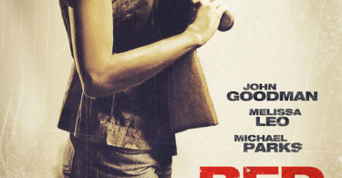 Red State, 2011, Movie Poster