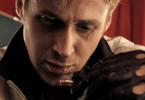 Ryan Gosling, Drive, 2011