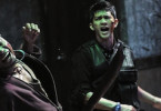 Iko Uwais, The Raid 2011