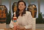 Adrianne Palicki, Wonder Woman 2011